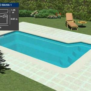 bahia1 piscina poliester coinpol