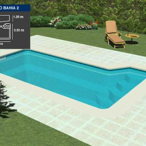 bahia2 piscina poliester coinpol