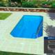 canarias piscina poliester coinpol