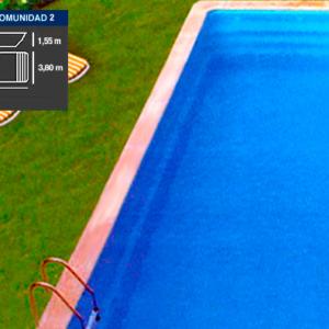 comunidad2 piscina poliester coinpol