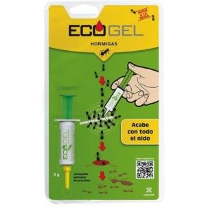 ecogel-hormigas-5g