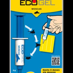 ecogel_moscas