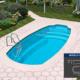 gondola2 piscina poliester coinpol