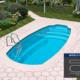 gondola3 piscina poliester coinpol