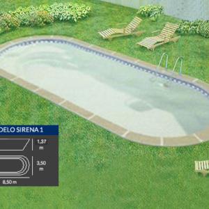 sirena1 piscina poliester coinpol