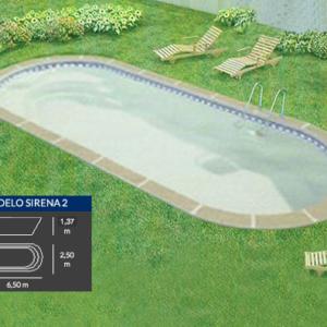 sirena2 piscina poliestar coinpol