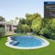 venecia 3 piscina poliester coinpol