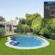 venecia1 piscina poliester coinpol