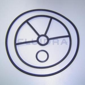 """4404122104 Juntas válvula 1 1/2"""" Eco Astralpool"""