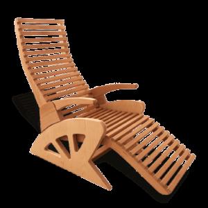 tumbona alto-confort_sauna