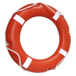 salvavidas piscinas miguel cabello homologado