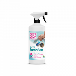 surfosan_1l higienizante piscinas limpiador desinfectante covid-19 coronavirus